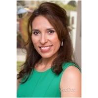 Dr. Aida Galan, DMD - Los Gatos, CA - undefined