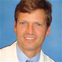 Dr. Michael MacAvoy, MD - South San Francisco, CA - undefined