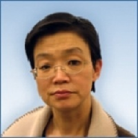 Dr. Christine Park, MD - Laguna Beach, CA - undefined