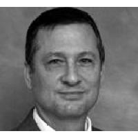 Dr. Steven Nydick, MD - Oak Lawn, IL - Diagnostic Radiology