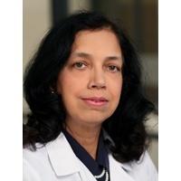 Dr. Jayashree Paknikar, MD - Omaha, NE - undefined
