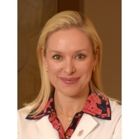 Dr. Aldona Spiegel, MD - Houston, TX - undefined