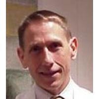 Dr. Steve Pleickhardt, DDS - Gainesville, VA - Dentist
