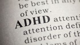 How Is Attention Deficit Hyperactivity Disorder (ADHD) Diagnosed?