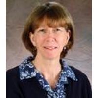 Dr. Patricia Latham, MD - Washington, DC - undefined