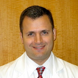 Dr. Pedro R. Sandoval, MD - New York, NY - Transplant Surgery