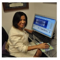 Dr. Rochelle Hackley, DDS - Rockville, MD - undefined