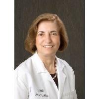 Dr. Eva Tsalikian, MD - Iowa City, IA - undefined