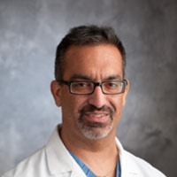 Dr. Robert Costa, MD - Springfield, MA - undefined