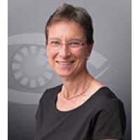 Dr. Deborah Zuckerman, MD - Burlington, MA - undefined