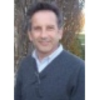 Dr. Gary Klemons, DDS - Brooklyn, NY - undefined
