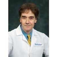 Dr. Tammam Farhat, MD - Valhalla, NY - undefined