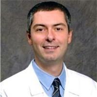 Dr. Tolga Erim, DO - Weston, FL - Internal Medicine