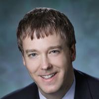 Dr. Douglas D. Reh, MD - Baltimore, MD - Ear, Nose & Throat (Otolaryngology)