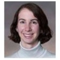 Dr. Suzanne Watnick, MD - Portland, OR - undefined
