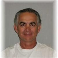 Dr. Gary Sharp, MD - Tucson, AZ - undefined