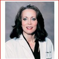 Dr. Tena Murphy, MD - Little Rock, AR - undefined