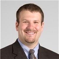 Dr. John Jelovsek, MD - Cleveland, OH - undefined