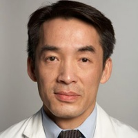 Dr. Khanh H. Nguyen, MD - New York, NY - Pediatric Cardiology