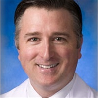 Dr. Richard Savell, MD - Alcoa, TN - undefined