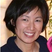 Dr. Rebecca Yu, MD - Berkeley, CA - undefined