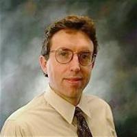 Dr. Glenn Legler, MD - Mahopac, NY - undefined