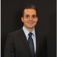 Dr. Vasilios Kostakis, DDS - Elmhurst, NY - undefined