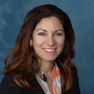 Dr. Arlene R. Boykin, MD
