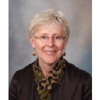 Dr. Lynn Hartmann, MD - Rochester, MN - undefined