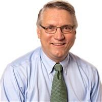 Dr. Sheldon Bond, MD - Louisville, KY - Pediatric Surgery