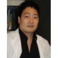 Dr. Eugene Khang, DMD - Cambridge, MA - undefined