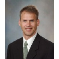 Dr. Andrew Greenlund, MD - Rochester, MN - undefined