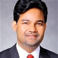 Dr. Basant Pradhan, MD - Camden, NJ - undefined