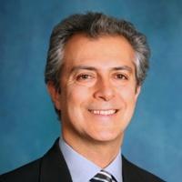 Dr  Saibal Kar, Interventional Cardiology - Los Angeles, CA