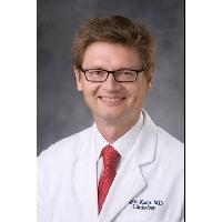 Dr. Igor Klem, MD - Durham, NC - undefined