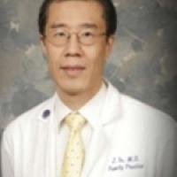 Dr. Zhongheng Tu, MD - Lancaster, CA - undefined