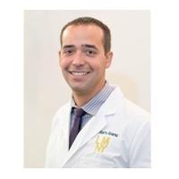 Dr. Gilberto Alvarez Del Manzano, MD - New York, NY - Internal Medicine