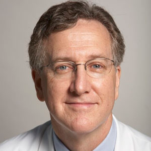 Dr. Harvey Himel, MD