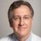 Dr. Harvey Himel, MD - New York, NY - Plastic Surgery