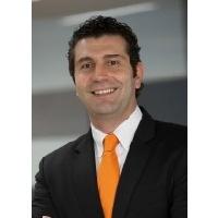 Dr. Nawar Najjar, MD - Middleboro, MA - Internal Medicine