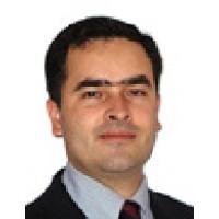 Dr. Jose Romero, MD - Boston, MA - undefined