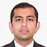 Dr. Zeshan Rana, MD - Fredericksburg, VA - Interventional Cardiology