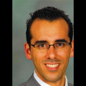 Dr. Robert R. Taila, MD