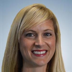 Dr. Carolyn R. Word, MD