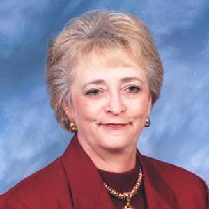 Verna Baker - Sherwood, AR - Nutrition & Dietetics