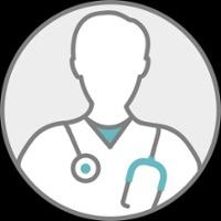 Dr. Francis Hornicek, MD - Santa Monica, CA - undefined