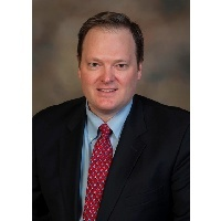 Dr. Brett Hampson, MD - Westmont, IL - undefined