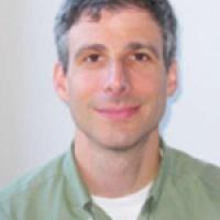 Dr. Michael Steinman, MD - San Francisco, CA - undefined