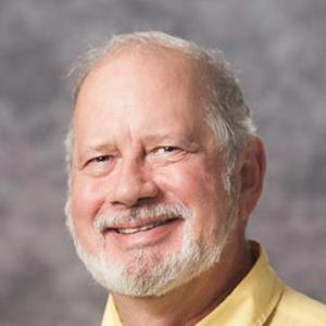Dr. Kenneth N. Wyatt, MD