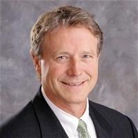Dr. Eric Janssen, MD - Huntsville, AL - undefined